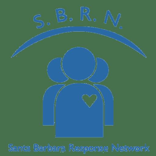 The Santa Barbara Response Network